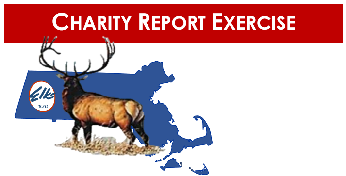 REPORT EXERCISE -