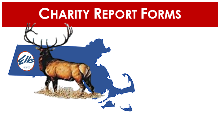 REPORT FORMS - Click Image to download the Informational PDF.