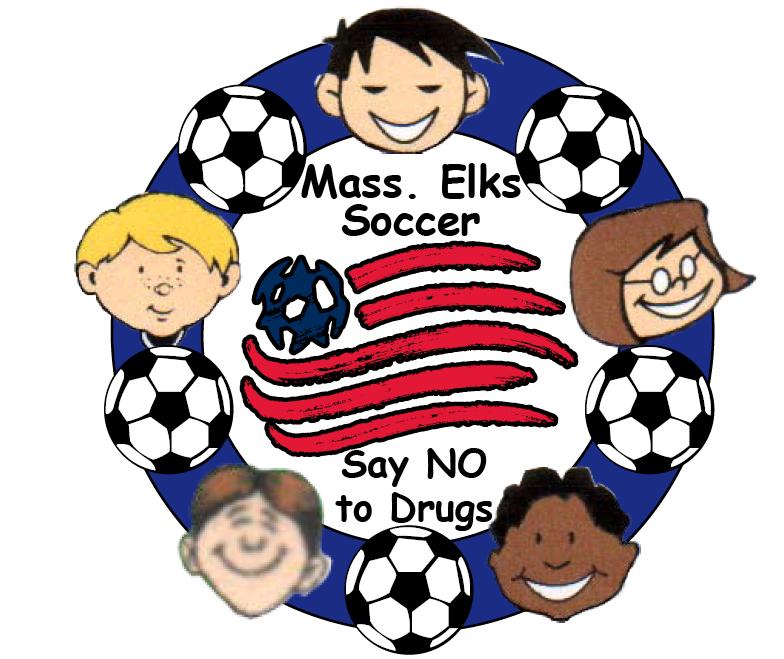 Soccer Shoot Logo.png
