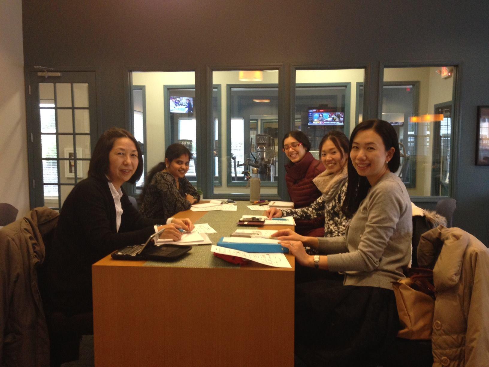 Group English Photo.jpg