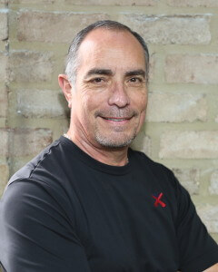 "Bob Arriaga - Bob has over 46 years health experience. His certifications include: Personal Development/Performance Coach (CPC – IPEC), Certified Personal Fitness Trainer (NFPT), Certified Neuro Linguistic Programming Practitioner, (NLP). Our behaviors are pre-empted by some feeling/emotion. Procrastination occurs from over-thinking rather than TAKING ACTION! The first step to success is taking that ""first step."" Remember this, life is like a jigsaw puzzle. Have you ever worked on a jigsaw puzzle? Did you notice what the final outcome would look like before putting it together? I partner with individuals to search for opportunities through crucial conversations developing strategies for rejuvenating hope and momentum in life and along the way finding energy and confidence towards that final outcome, (""putting the pieces together""). The biggest plus happens when we become physically fit and have fun in the process!bob@totalfitworx.com"