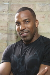Robert McNeil - Robert is one of Houston's 50 hottest fitness pros for 2017 Link. His qualifications and skills are some of the most elite in the greater Houston area. His training promotes education and precision training. In addition, Robert provides specific training, wellness lifestyle and nutrition to retain weight loss and sustain fitness goals. He works privately with every client to define individualized workout regimes, and nutritional advice to aid in weight loss and sustain a fitness level. He believes that any fitness goal is obtainable. Taking ownership of your health increases self-esteem, positive life changes and better overall wellness and health. As your fitness trainer/coach Robert's objective is to be a supportive partner in your fitness needs. He will also educate you on the many facets of proper technique and give structured workout regimen to sustain a wellness lifestyle.Robert@ElementsofFitness.fit