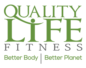 quality-life-fitness-houston-logo.png