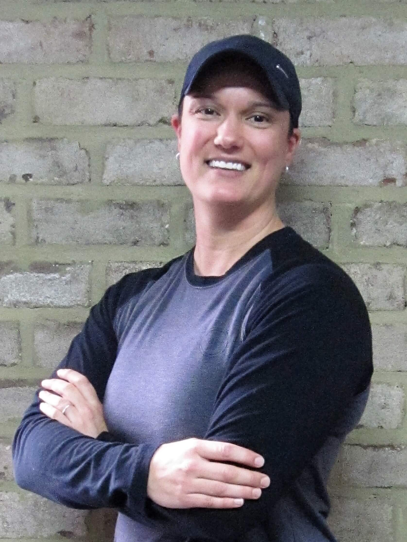 Karen Peden - Karen Peden graduated from The University of Houston with a Bachelor of Science degree in Exercise Science/Kinesiology. She's been training for 19 years around the Houston area. Karen is certified through National Exercise & Sports Trainers Association (NESTA) and TRX. She specializes in high intensity interval training (HITT) and general fitness. Karen loves helping people reach their personal fitness goals and encouraging people to improve their daily lives through fitness.KPeden19@gmail.com
