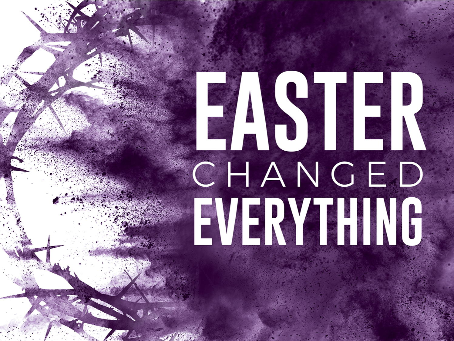 EasterChangedEverything.png