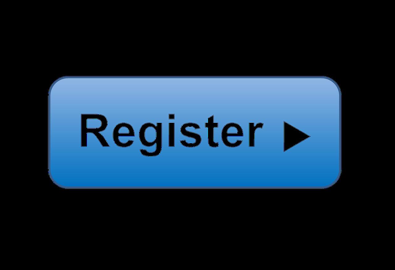 register-1627729_1280.png