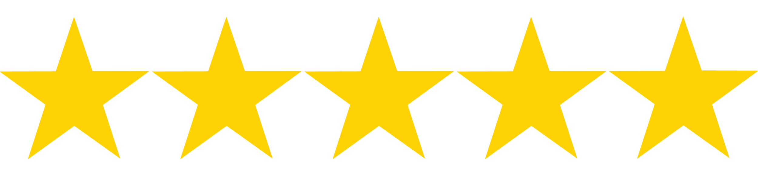 five-stars rating boot camp colorado springs.png
