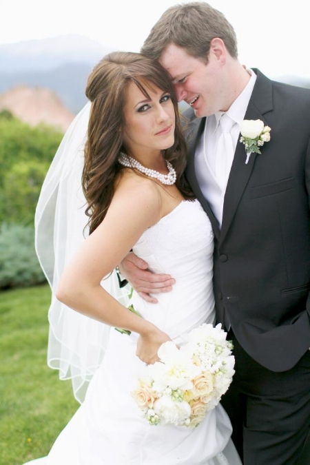 Colorado+Springs+Wedding+Planners+and+Weight+Loss.jpg