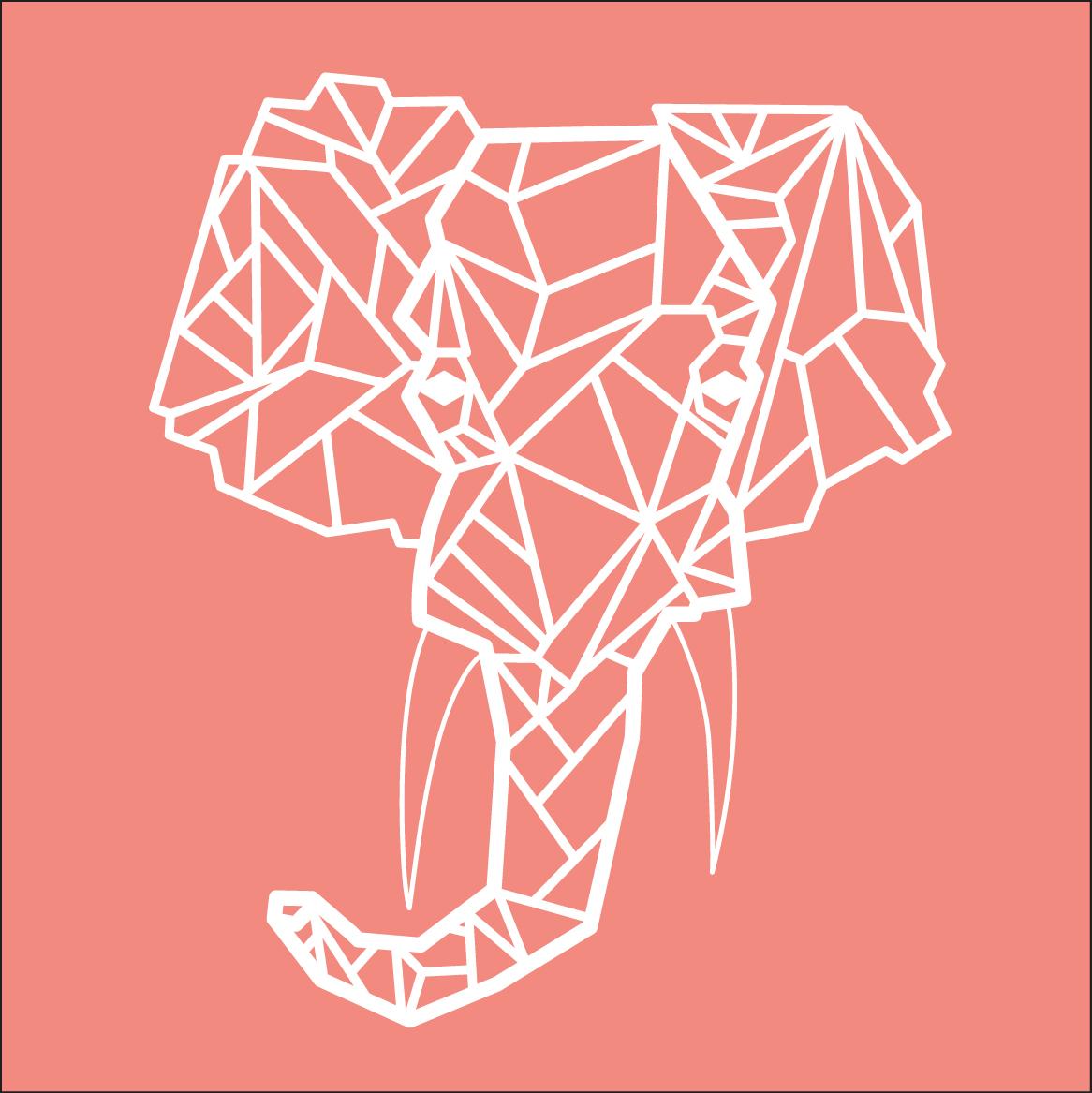 Elephant Ear_avatar_102715-01.jpg