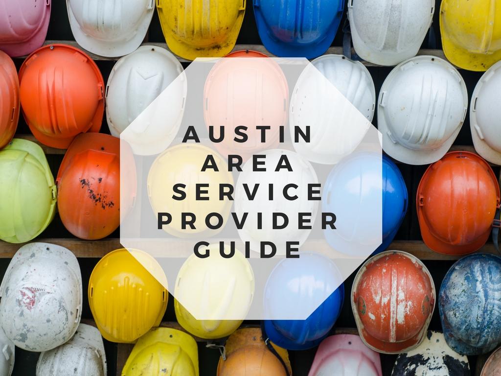 serviceproviders.jpg
