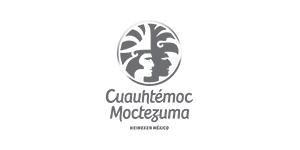 Logoscuahutemoc-moctezuma.png