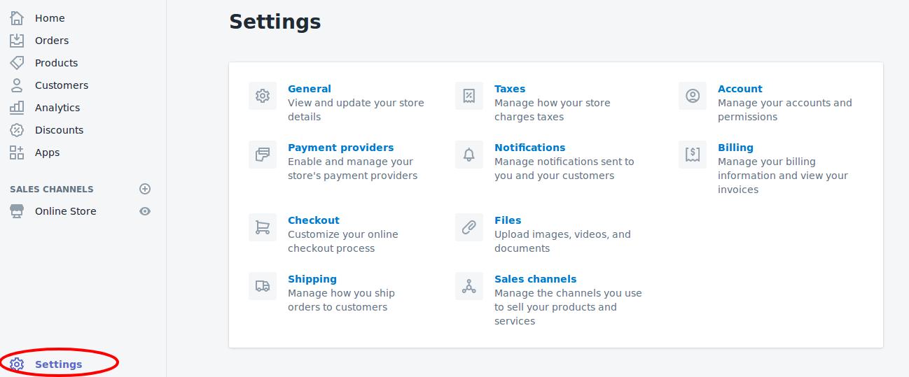 store-settings.png