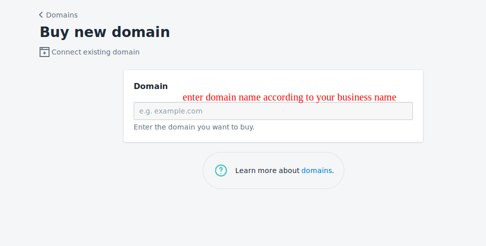 add-new-domain.png