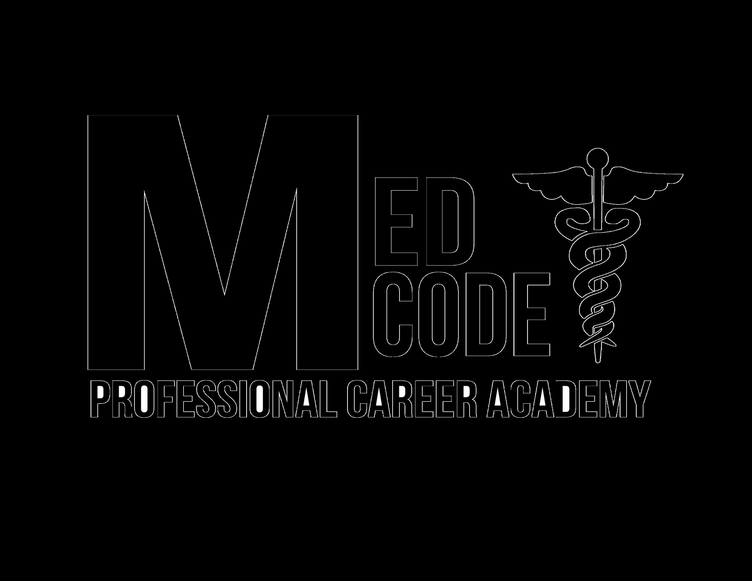 MedCodeLogo(NoBackground).png