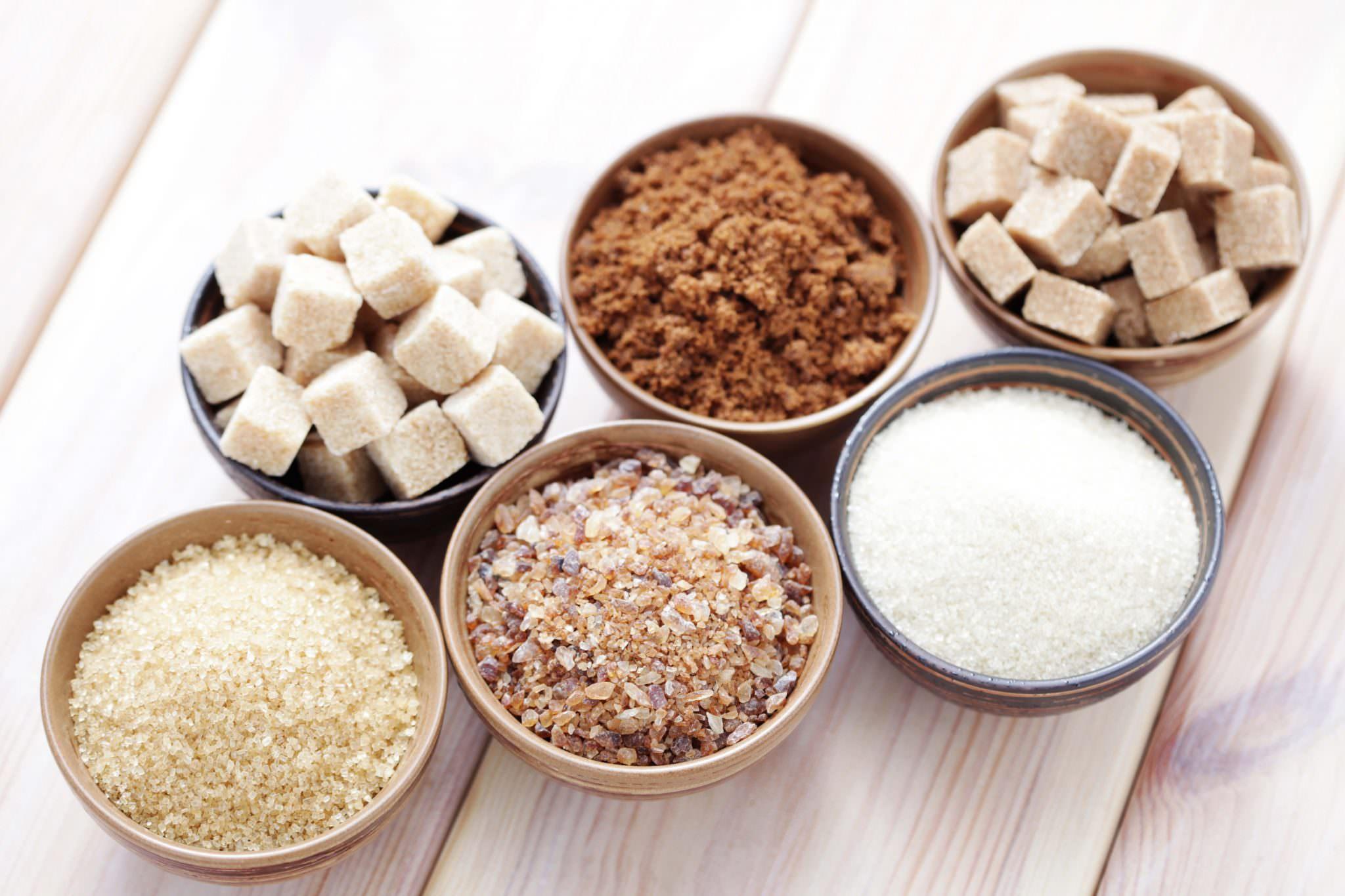 review muscle milk nutrition ingredients artificial sweetener mydietgoal hd