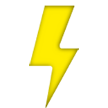 24-hour-energy-power-strength-healthy-dietary-advice-mydietgoal-lightning-icon.png
