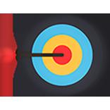 target-body-fat-goal-dietary-advice-mydietgoal-bullseye-icon.png