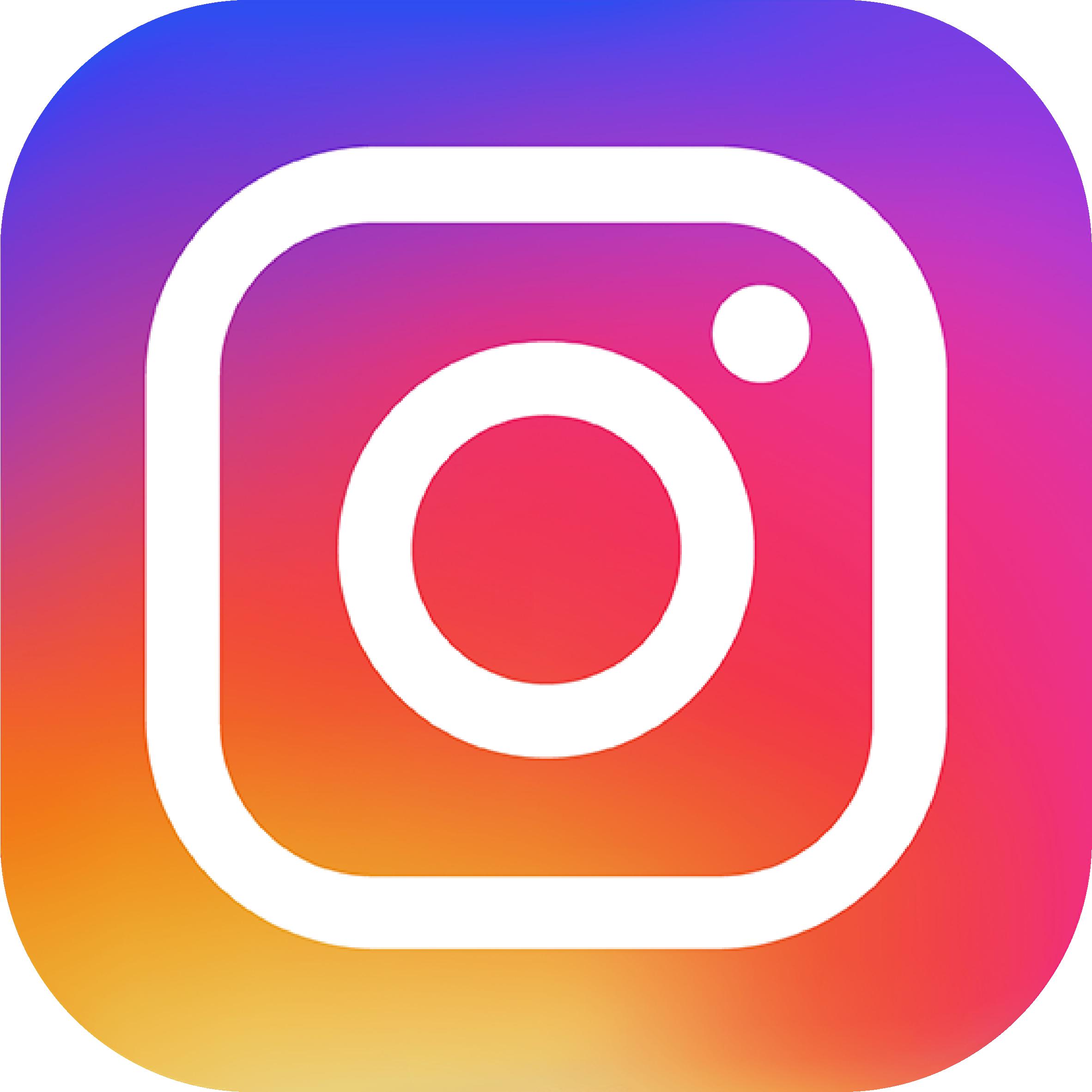 instagram logo social media mydietgoal