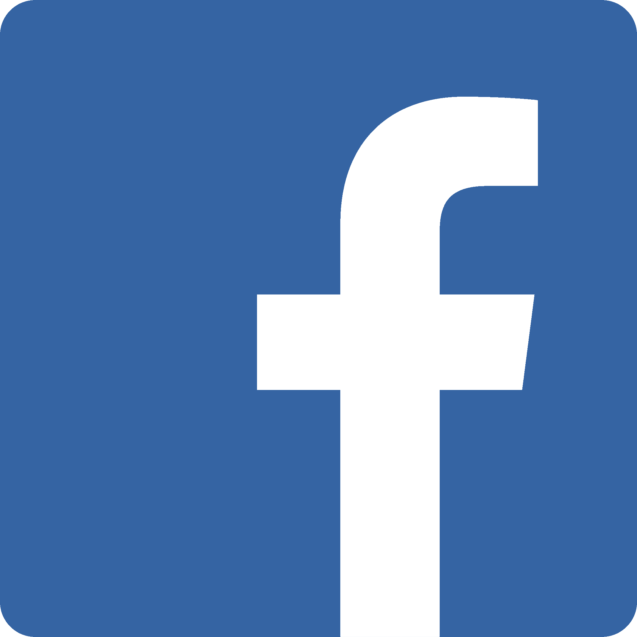 fb facebook logo blue social media mydietgoal