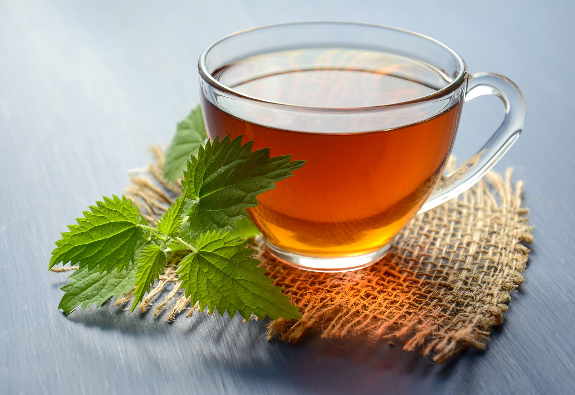 Earl Grey Tea - 8 Excellent Health Benefits and Side Effects
