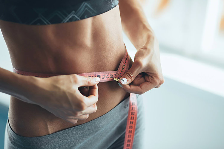 weightloss fat loss lose weight healthy
