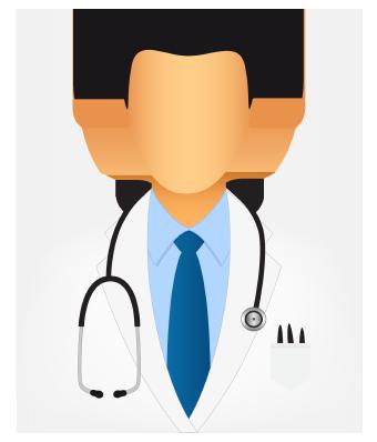 Dr. Riad M. - M.D - G.P