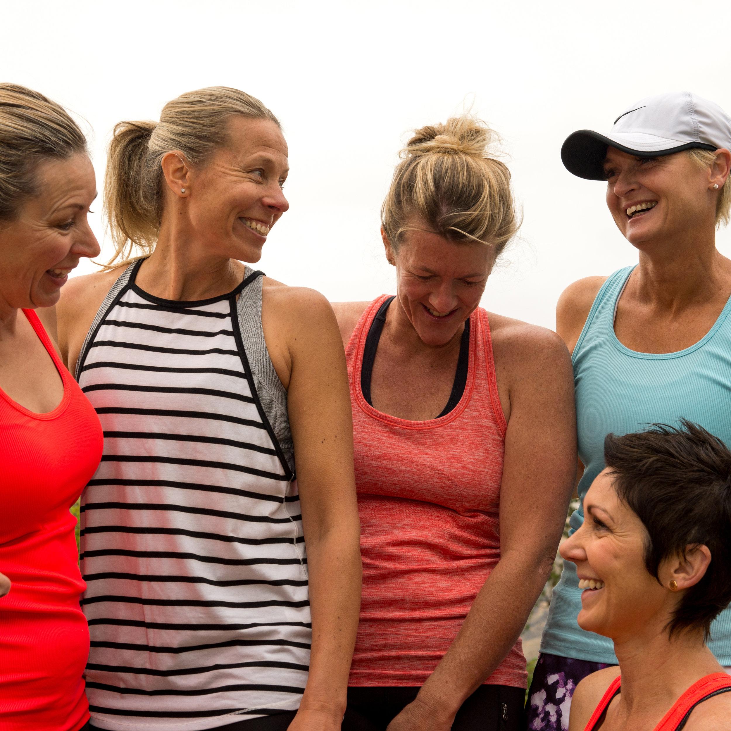 Queenstown_NZ_Womens_Fitness_Classes