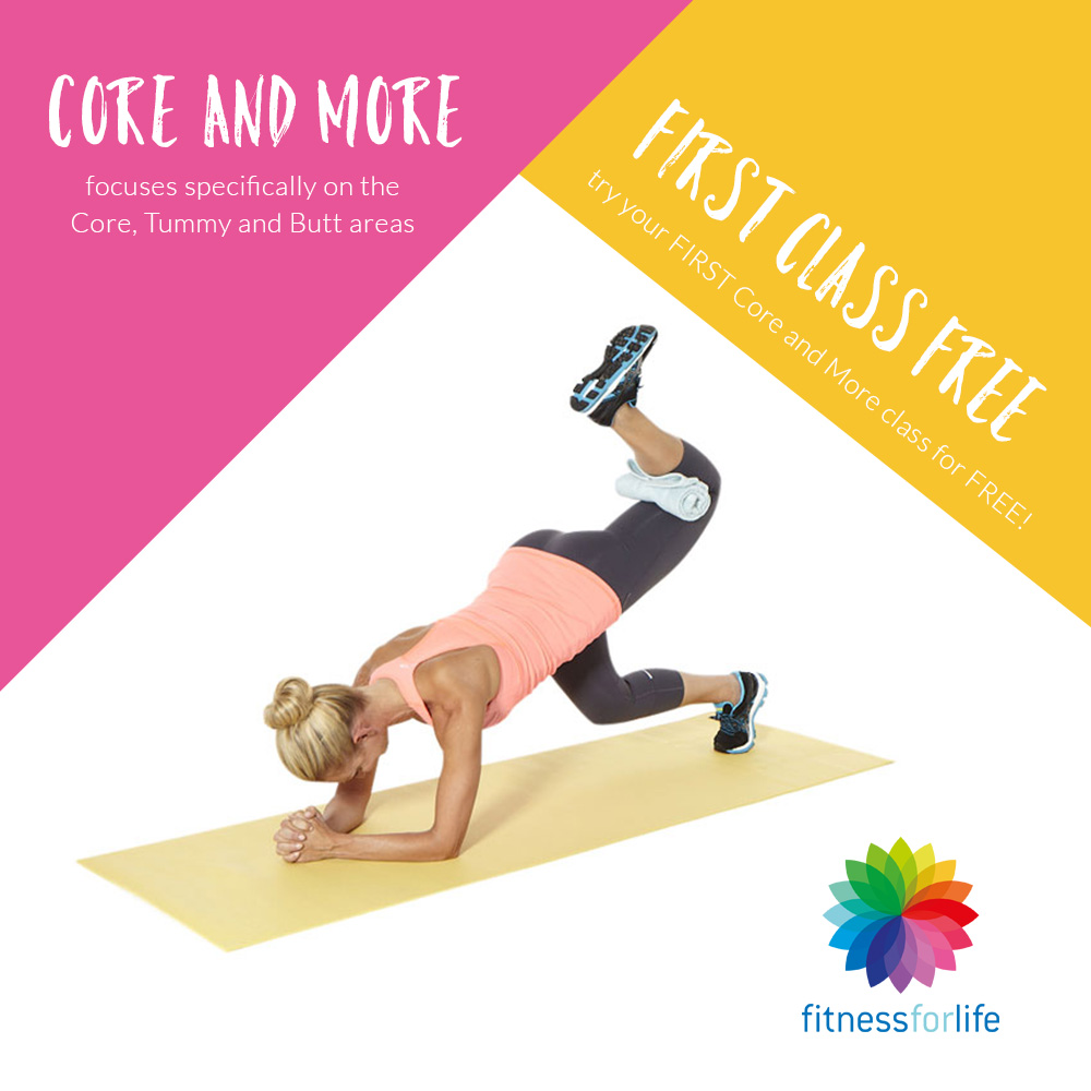 Womens_fitness_classes_queenstown_NZ_Metafit_HIIT