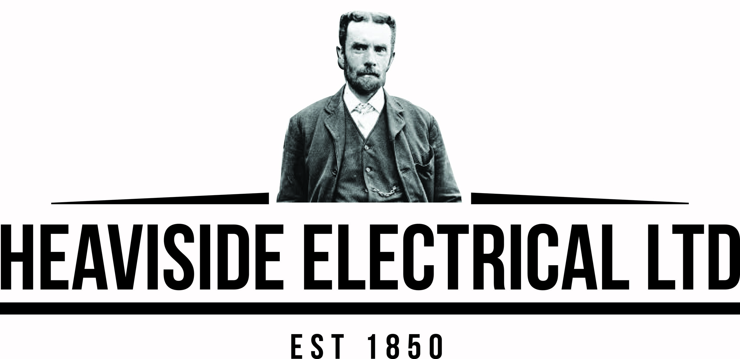 heaveside_electrical2.jpg
