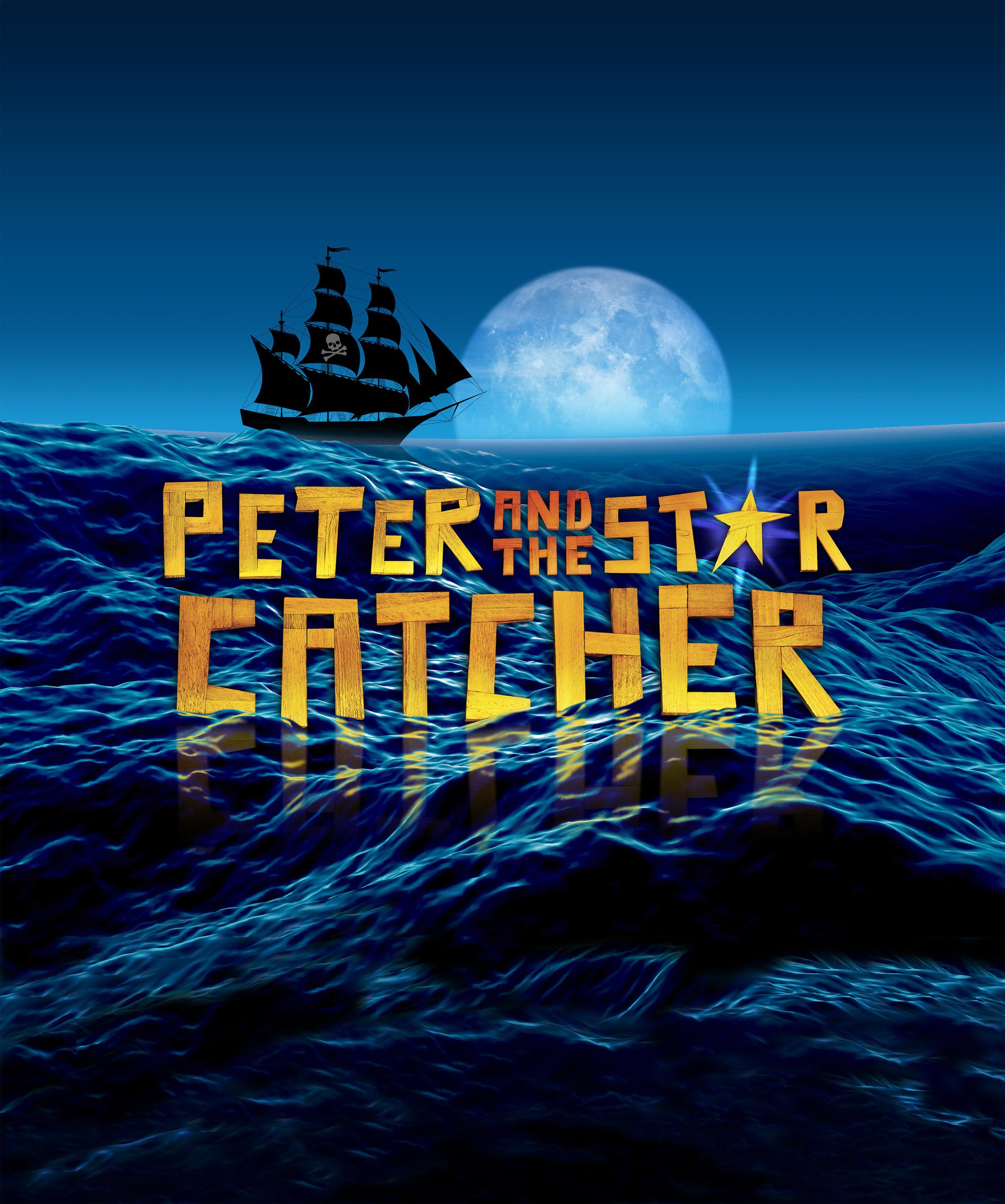 peter-and-the-starcatcher-ship-logo (1).jpg