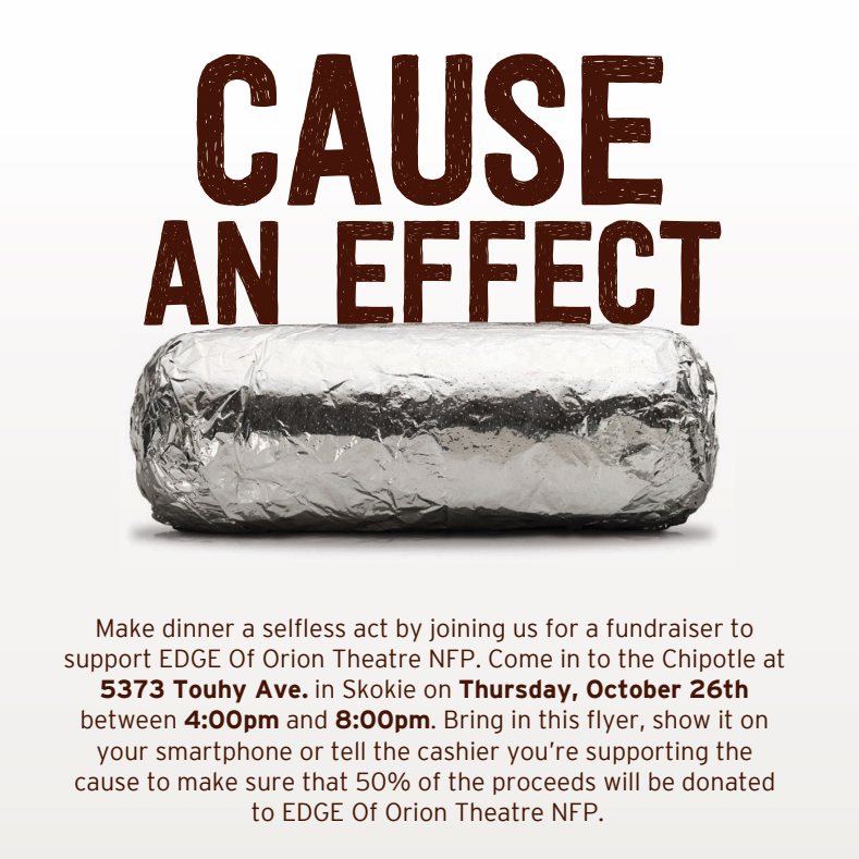 chipotleflyer.png