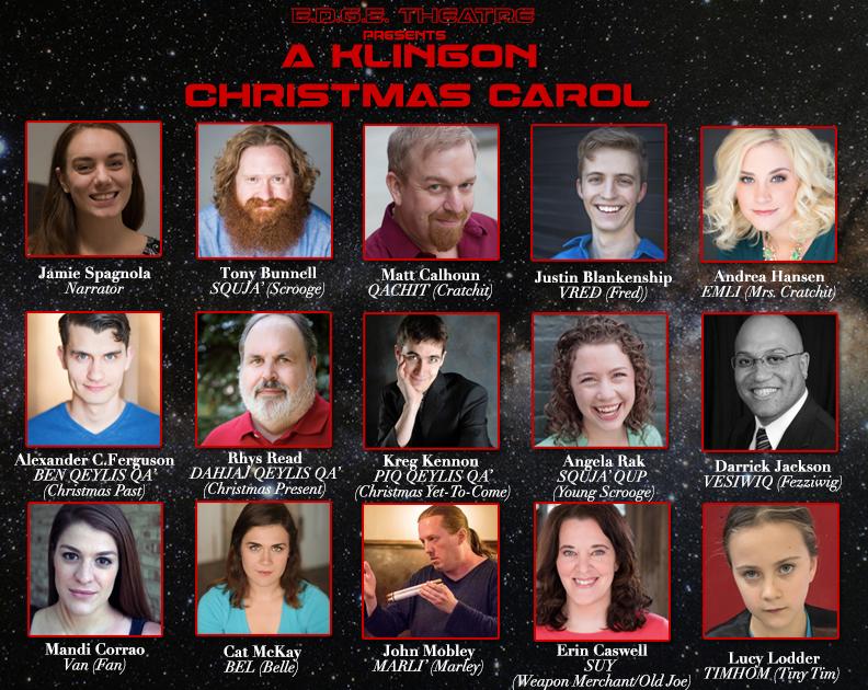 KlingonCast.png