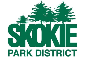 Skokie Park District - We are so grateful to the Skokie Park District and the Devonshire Playhouse for allowing us use of their space for our Northstar Program productions!To learn more about the Skokie Park District, please click here!