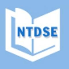 Niles Township District for Special Education - We are so honored to partner with NTDSE to help us bring the Northstar program to life! NTDSE graciously provides us with not only space but an amazing staff for our entire rehearsal process!To learn more about NTDSE please click here!