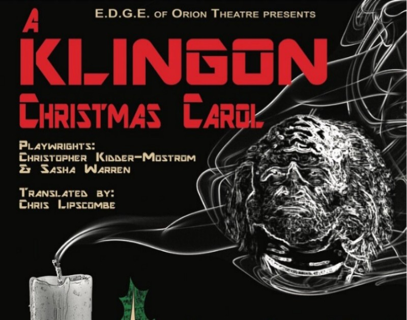 Klingon2018 - Edited (1).jpg