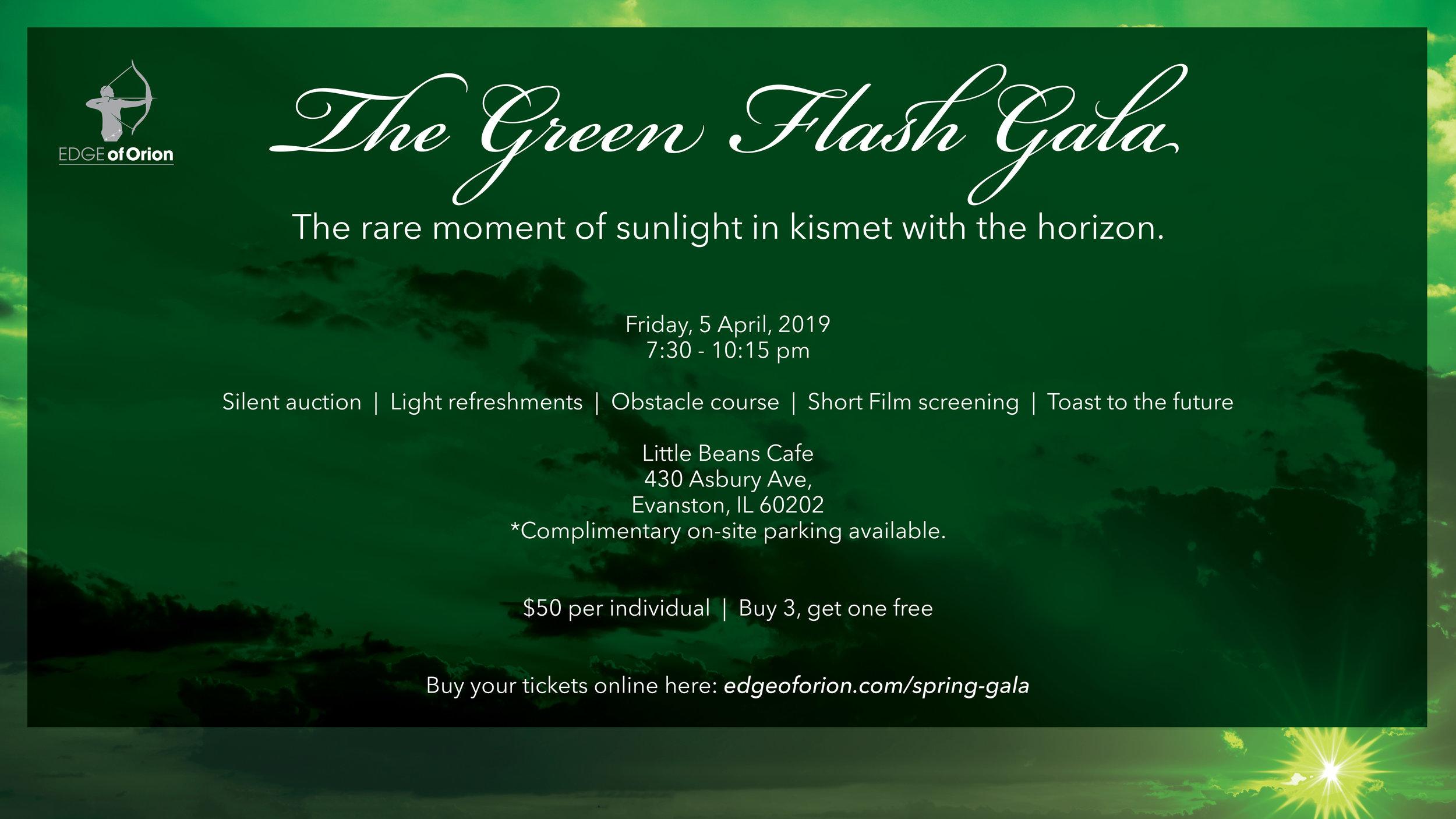 2019_GreenFlashGala_EventBanner.jpg