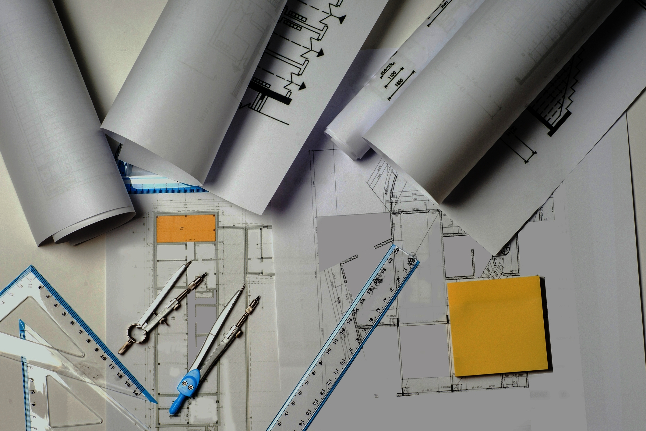Process Design & Improvement - Increase revenue.  Lower cost. Eliminate safety hazards. Speed up production.  Reduce Waste. There are a thousand reasons to improve you process, and we can help.