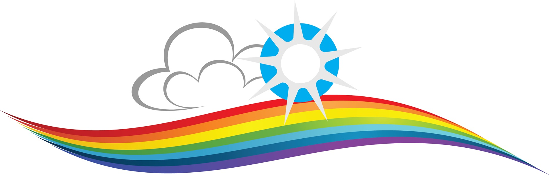 Rainbows for Children — Connect Paediatric Therapy Services
