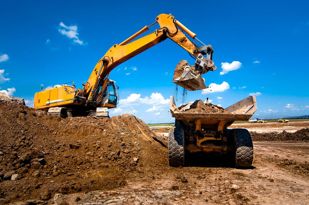 dac_mining_equipmenthire.jpg
