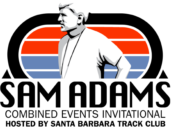Sam-Adams-Elite-2016-Logo (1).png