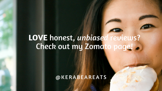 Like my stories but LOVE honest, unbiased reviews_ Check out my Zomato review page for what I really think about the foods and drinks that you don't read about on my blog! (2).png