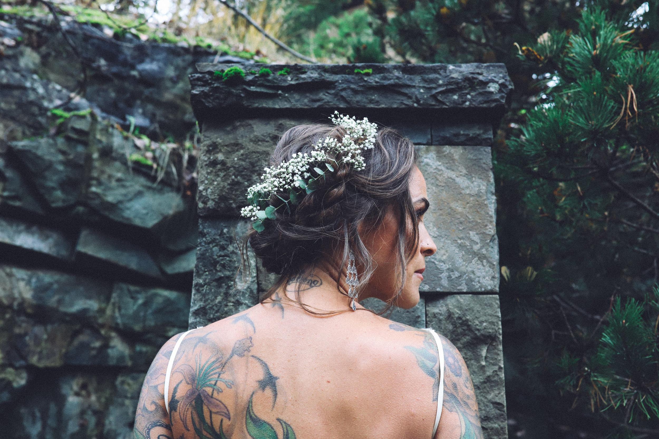 wild+woven-weddingshoot65-64.jpg