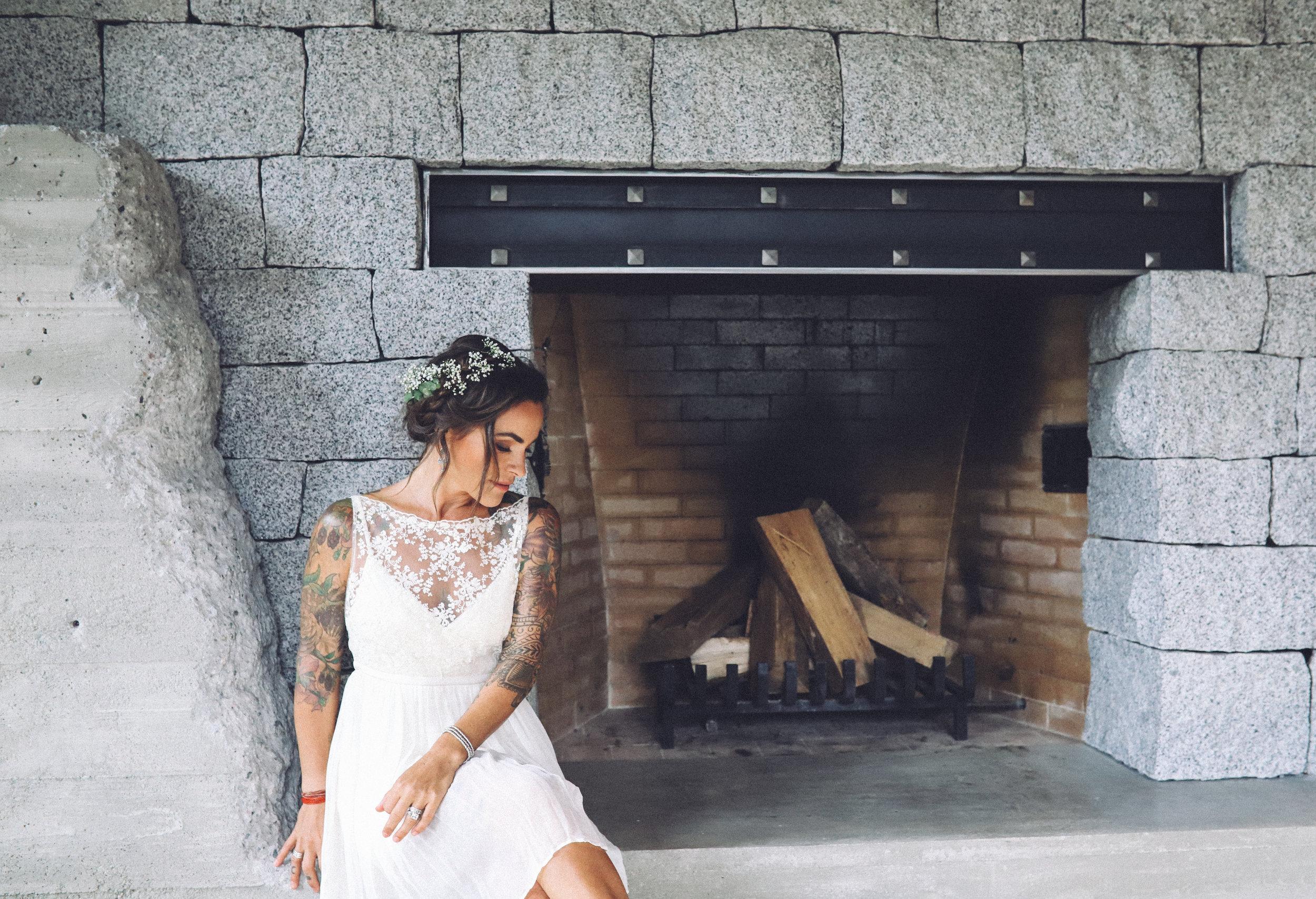 wild+woven-weddingshoot-41.jpg
