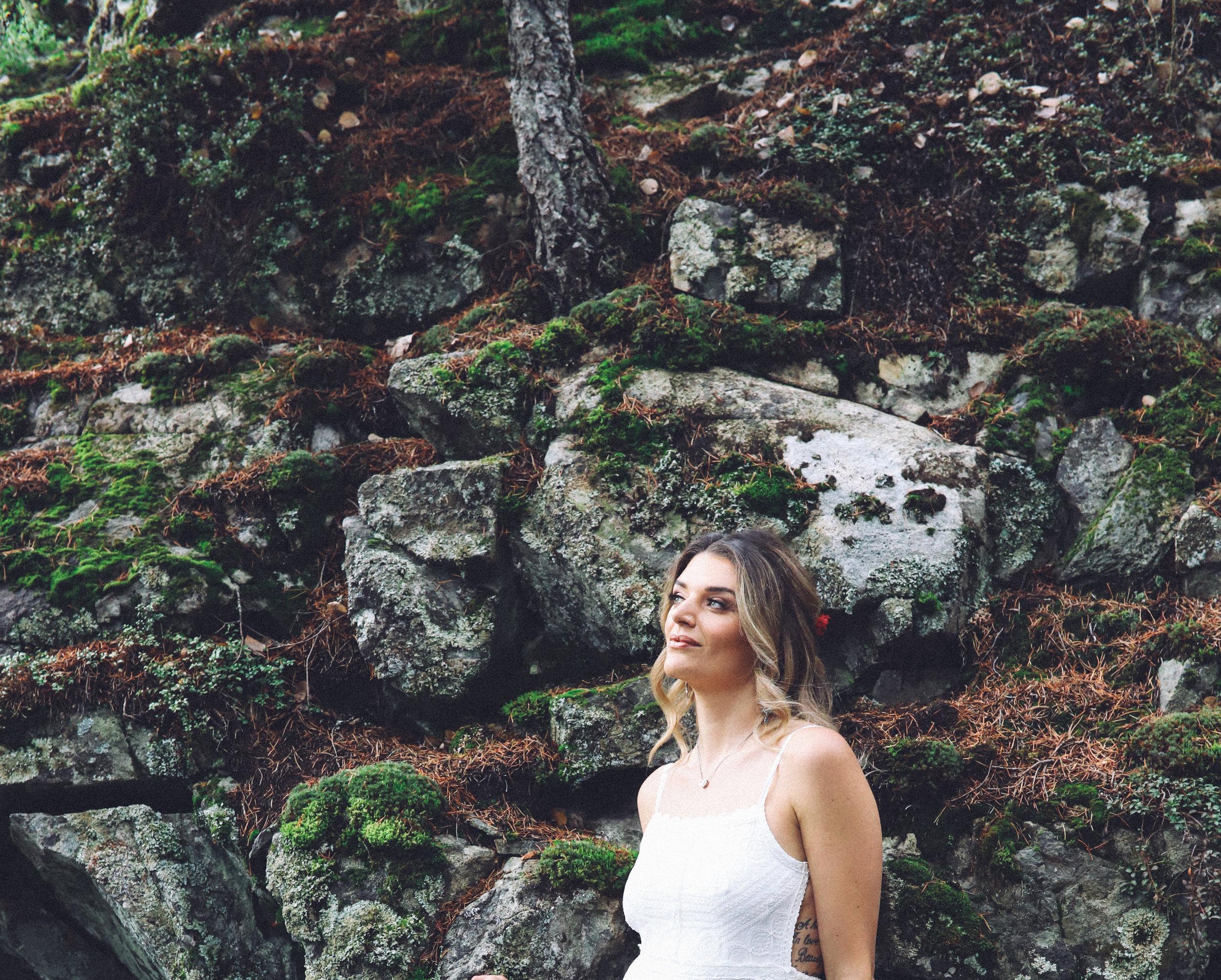 wild+woven-weddingshoot-35.jpg