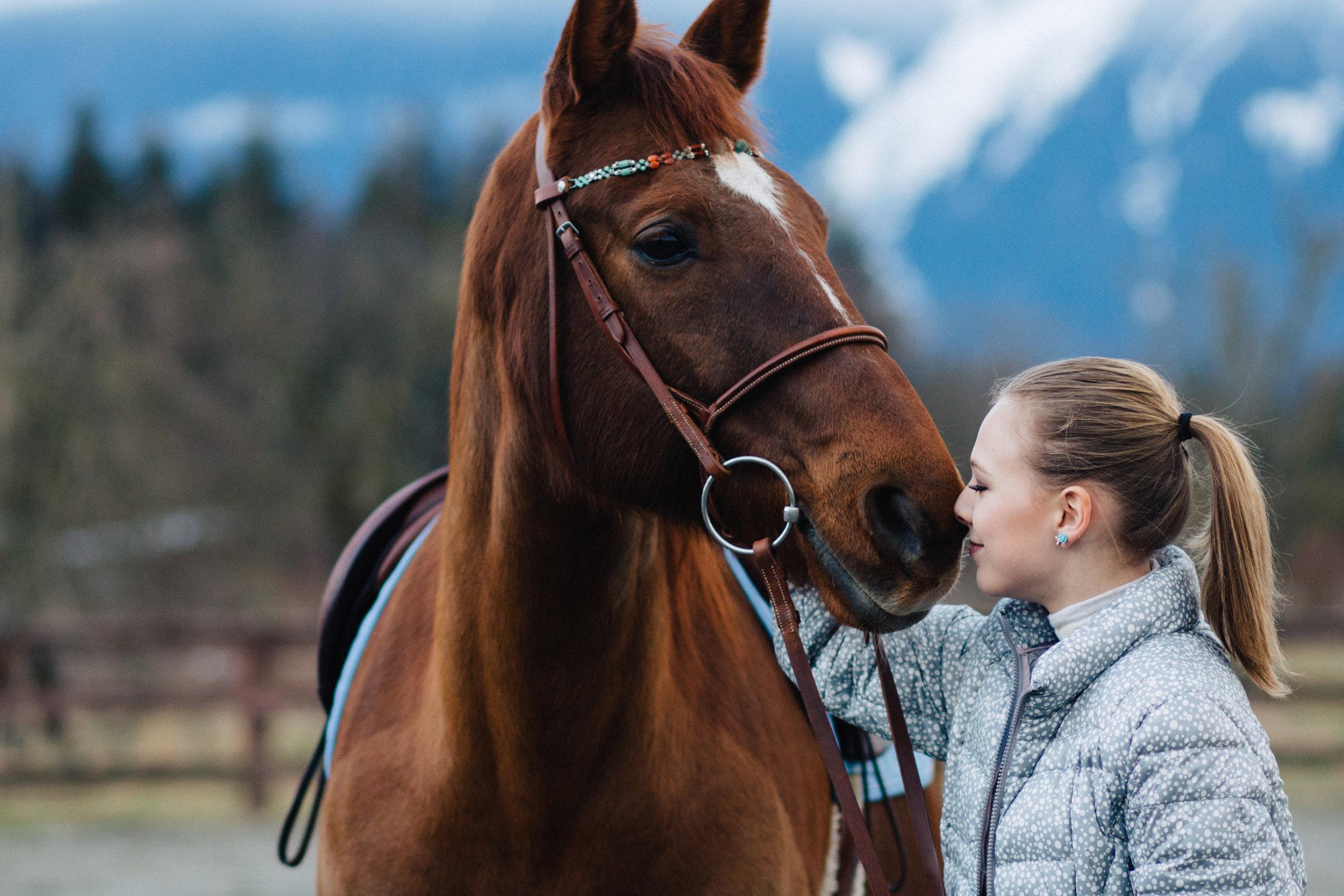 Equestrian - edited-59.jpg