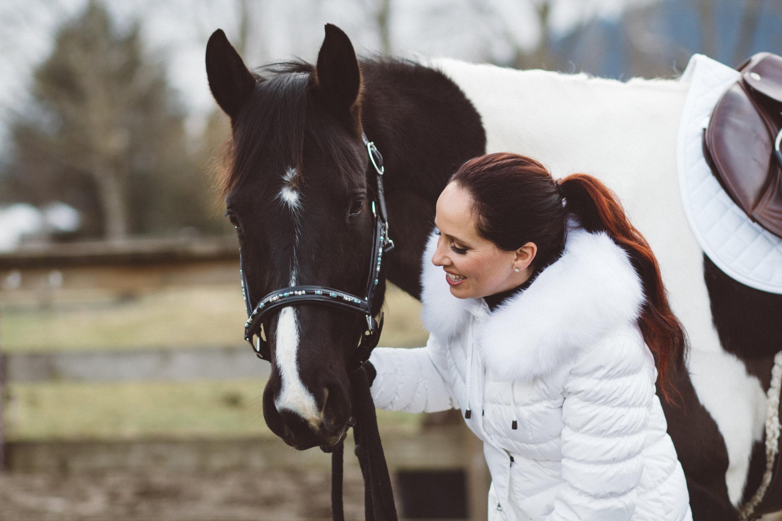 Equestrian - edited-21.jpg