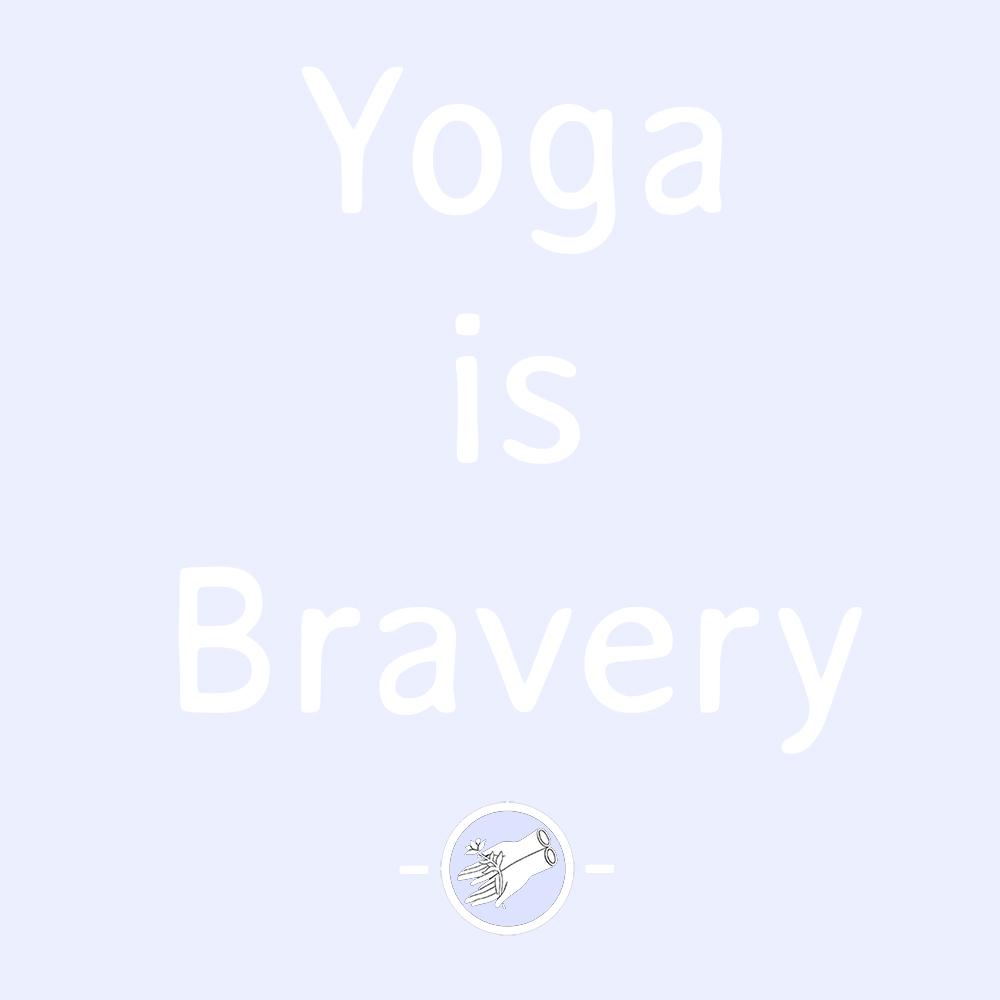 yogatemplatjpeg.jpeg