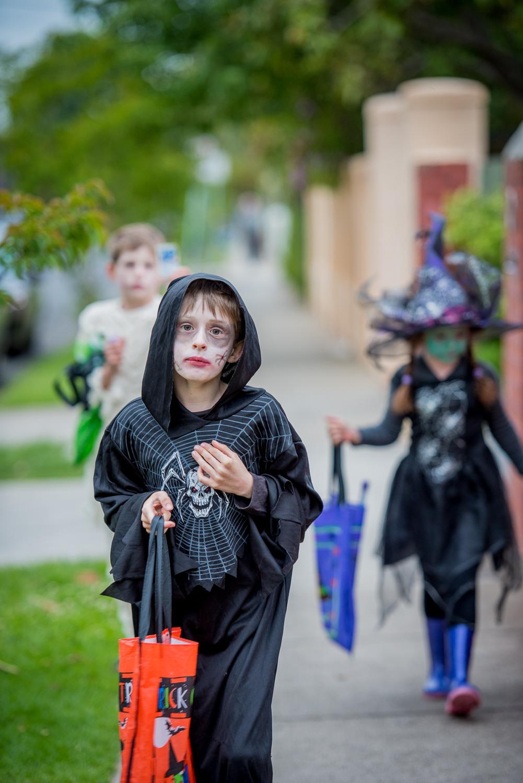 Oct 2017 Halloween 132.jpg