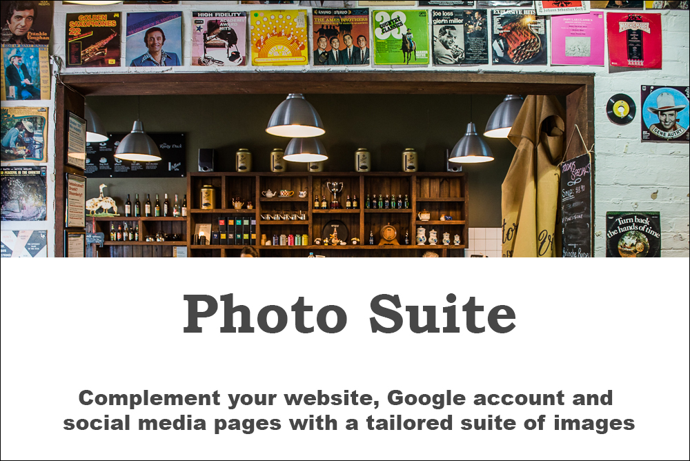 Business Photo Suite image.jpg