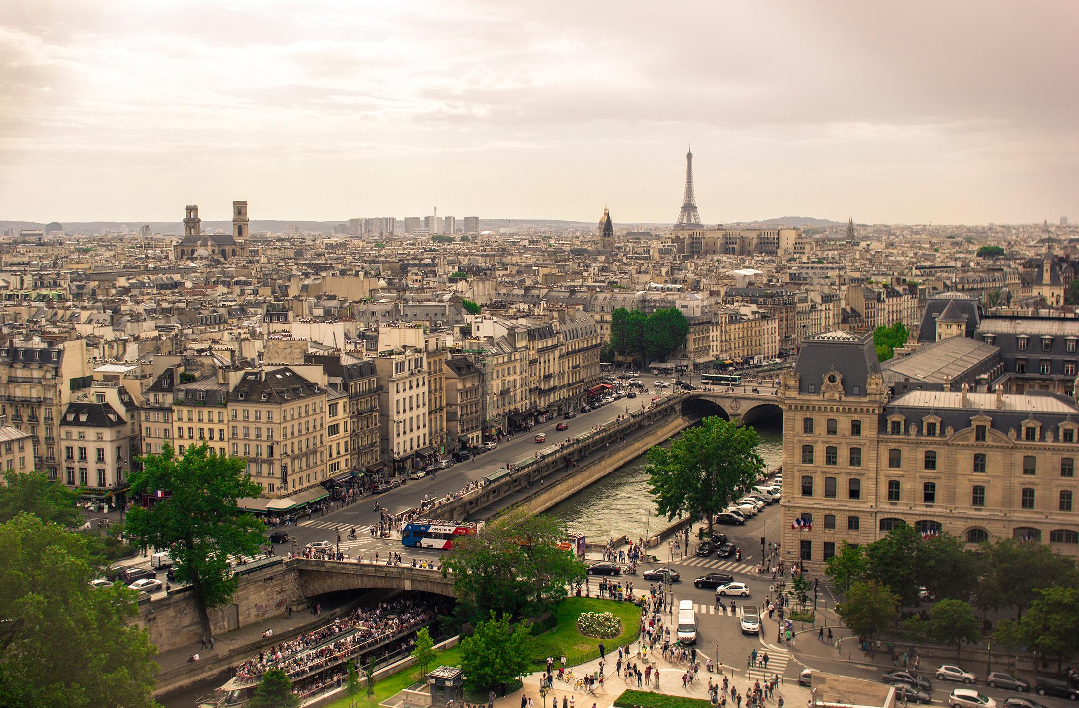 IMG_6828 - Paris City View.jpg